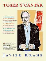 TOSER Y CANTAR -LIBRO + CD-