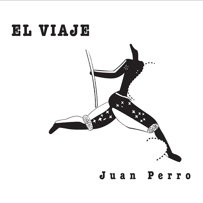 EL VIAJE -DIGI-