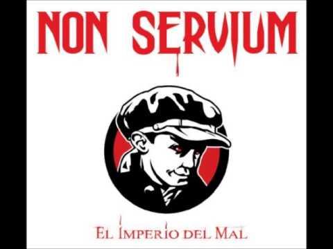 EL IMPERIO DEL MAL -2 VINILO-