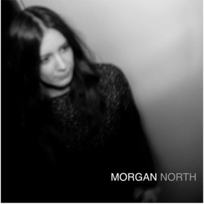 NORTH -MORGAN-