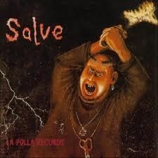 SALVE LP
