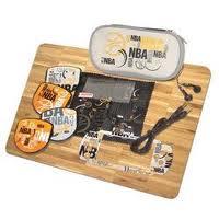 KIT NBA