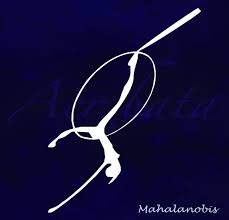 MAHALANOVIS