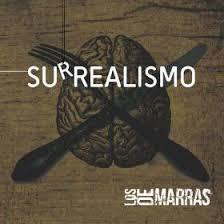 SURREALISMO   CD