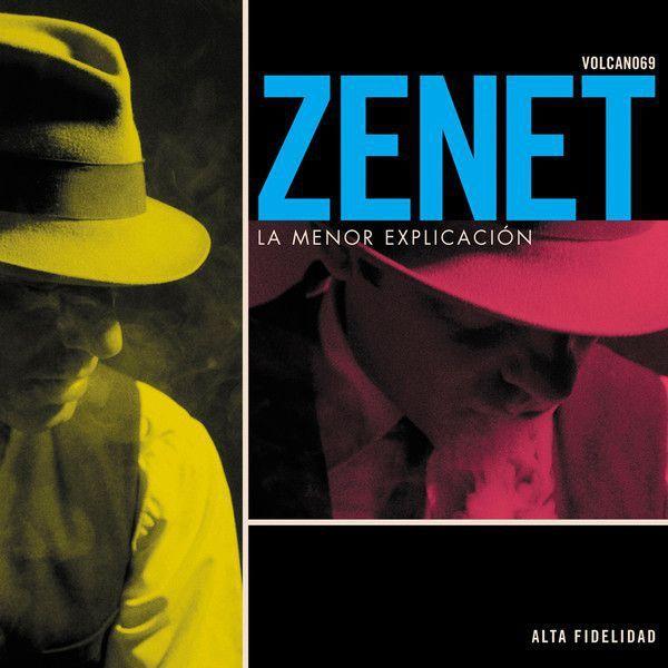 LA MENOR EXPLICACION -JEWEL-