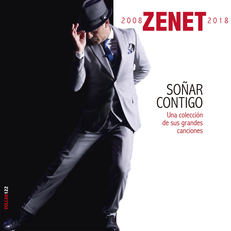 SOÑAR CONTIGO 2008 2018
