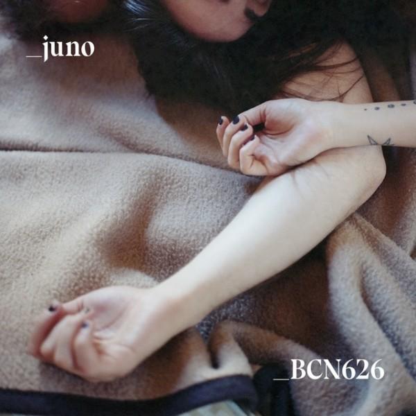 BCN626