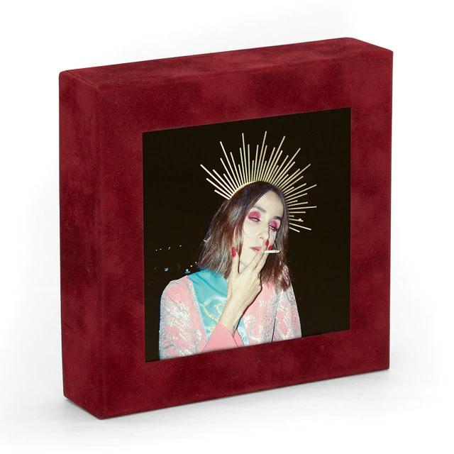 PUTA -BOX DELUXE-