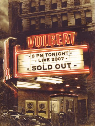 LIVE:SOLD OUT!  (2DVD)