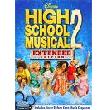 HIGH SCHOOL MUSICAL 2 -EXTENDIDA-