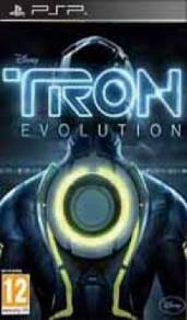 TROM EVOLUTION