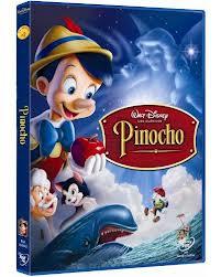 PINOCHO -2012-