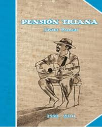 PENSION TRIANA -BOOK-