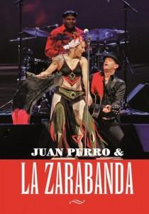 LA TRADICION MUSICAL AFROHISPANA -BOOK-