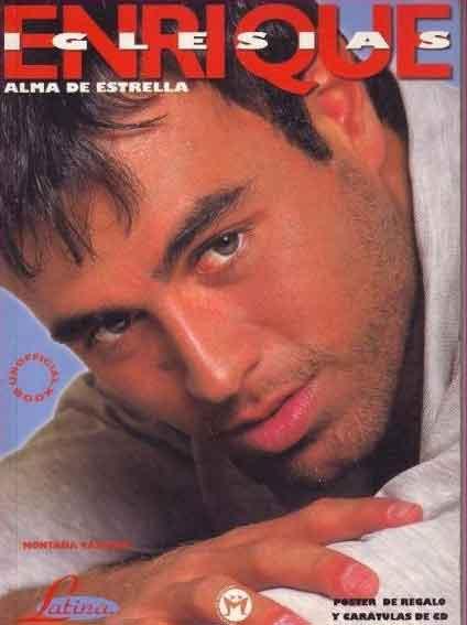 ALMA DE ESTRELLA -LIBRO NO CD-