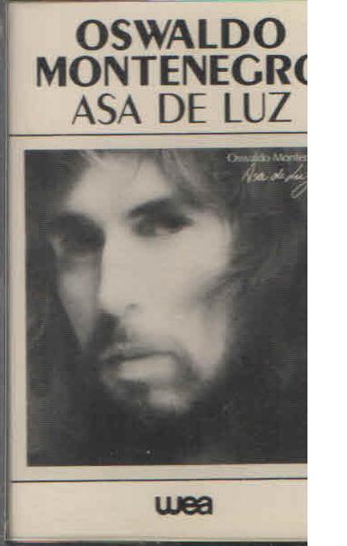 ASA DE LUZ