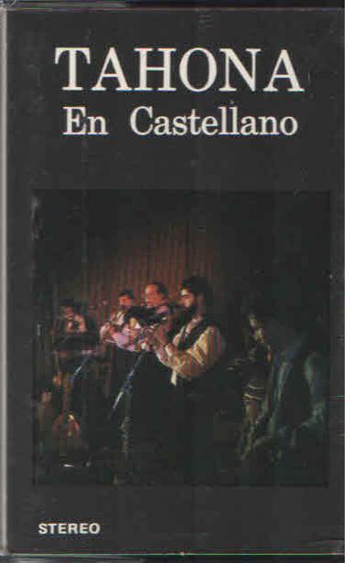 EN CASTELLANO