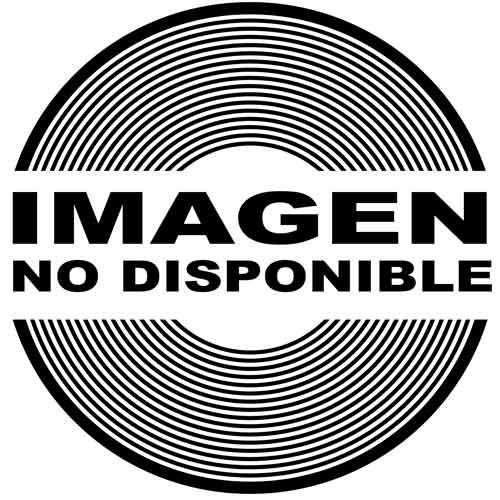 Imagen no disponible - Totem Vertigo